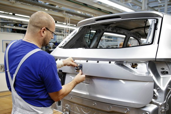 SEAT-Tarraco-production (6)