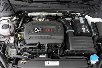 VW Golf GTI_07