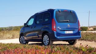 Opel Combo_06