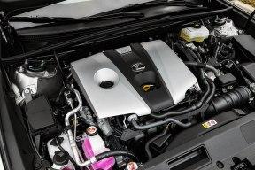 Lexus ES300h_05