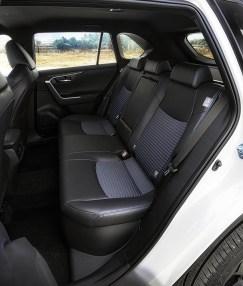 Toyota RAV4_22