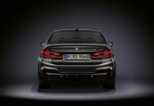 BMW M5 35_05