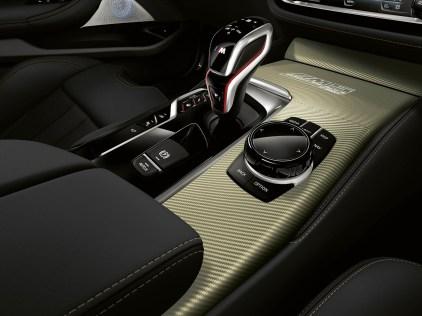 BMW M5 35_09