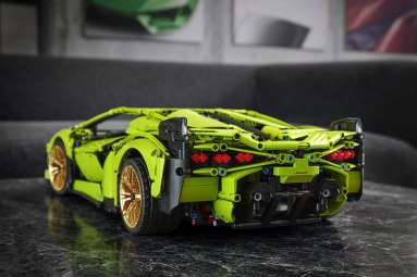 Lego Lambo_02