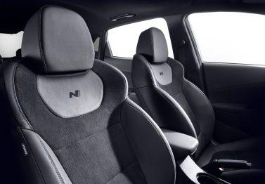 Hyundai Kauai N (6)