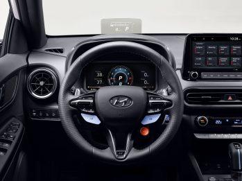 Hyundai Kauai N (7)