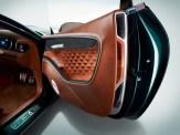 Bentley EXP 10 Speed 6-8