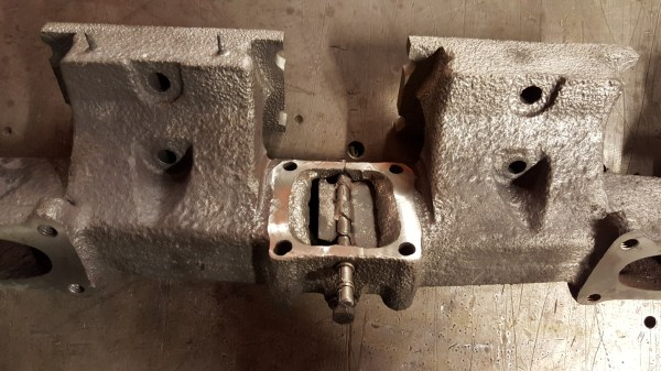 20+ Mopar Flathead 6 Manifold Bolts Pictures and Ideas on Meta Networks