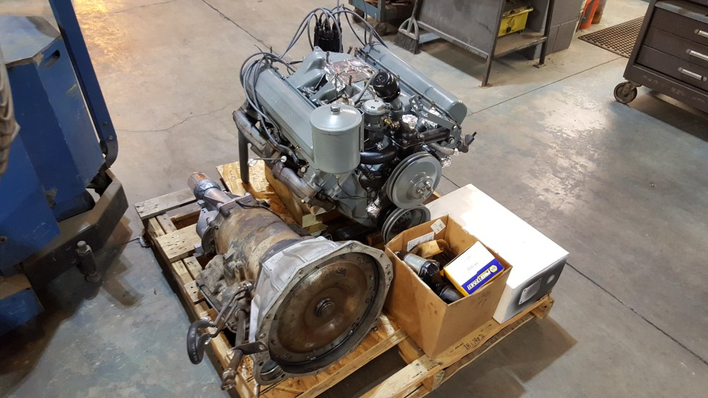 medium resolution of motor mission machine radiator 5435 desert point dr las vegas nv 89118 phone 702 649 2366 or 702 649 0648 fax 702 649 4133 www