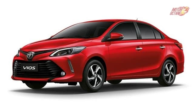 all new camry 2017 indonesia oli mesin grand avanza toyota vios price, launch date, mileage, specifications