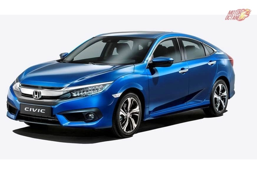 new corolla altis launch date in india grand avanza veloz 2015 honda civic 2019 price model features specifications exterior