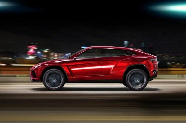 April 21, 2012-Lamborghini-SUV-Urus-first-images-2.jpg