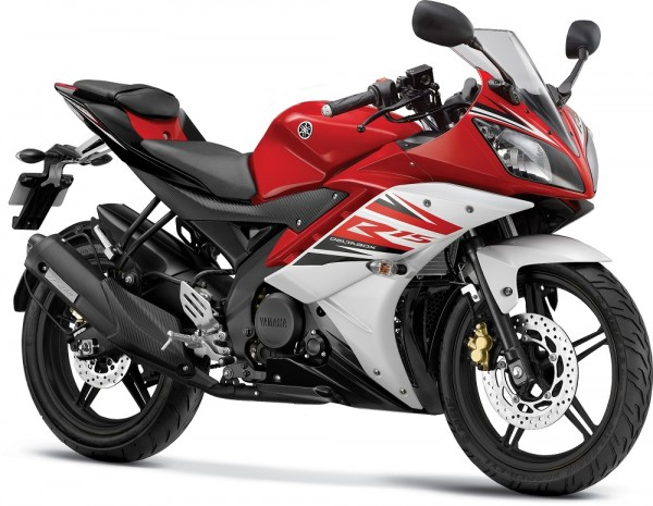 Yamaha-YZF-R15-Indonesia-launch-2