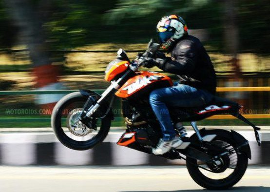 indian-performace-bikes-ktm-duke-200