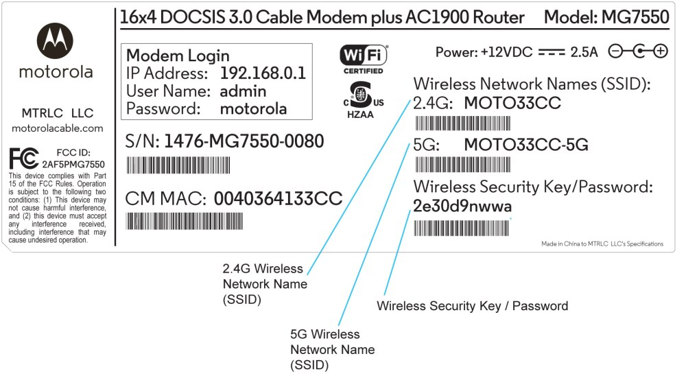 medium resolution of we have a lot of great step by step guides to make your wireless throughput better etc check it out here