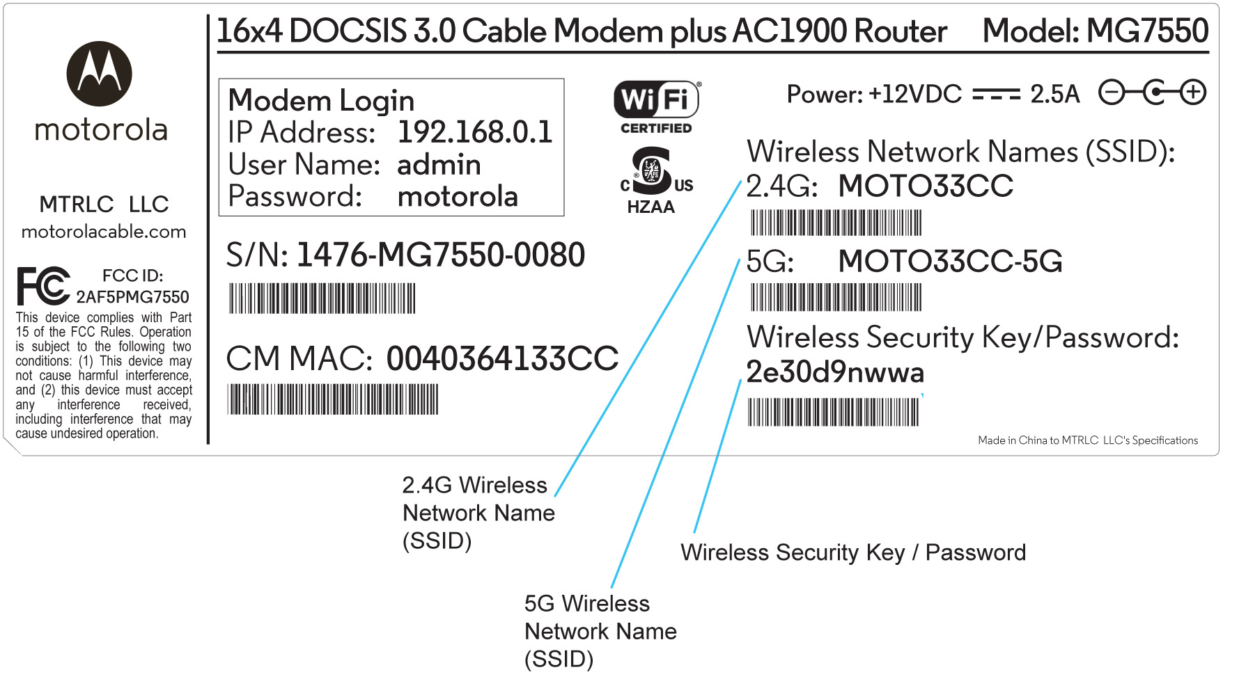 hight resolution of we have a lot of great step by step guides to make your wireless throughput better etc check it out here