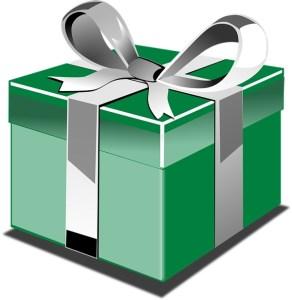Geschenke für Motorradfahrer