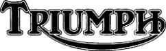Triumphparts by Motorrad-Technik-Wyss