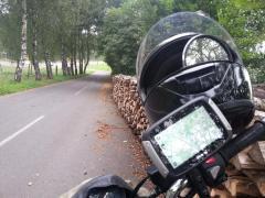 TomTom Rider 400 / 410