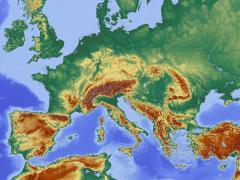 Länderinformationen - Tipps zur Reisevorbereitung
