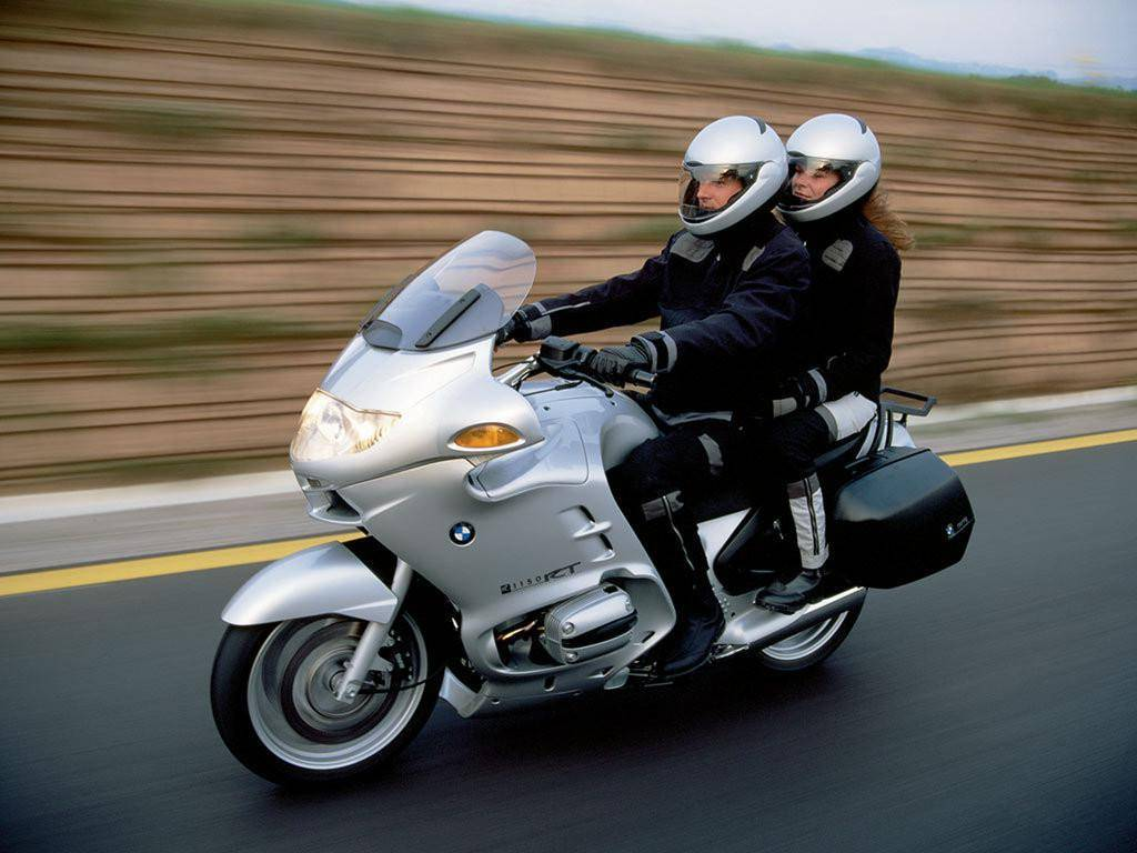 hight resolution of bmw r 1150 rt