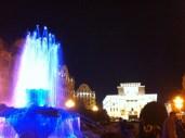 Oper Timisoara