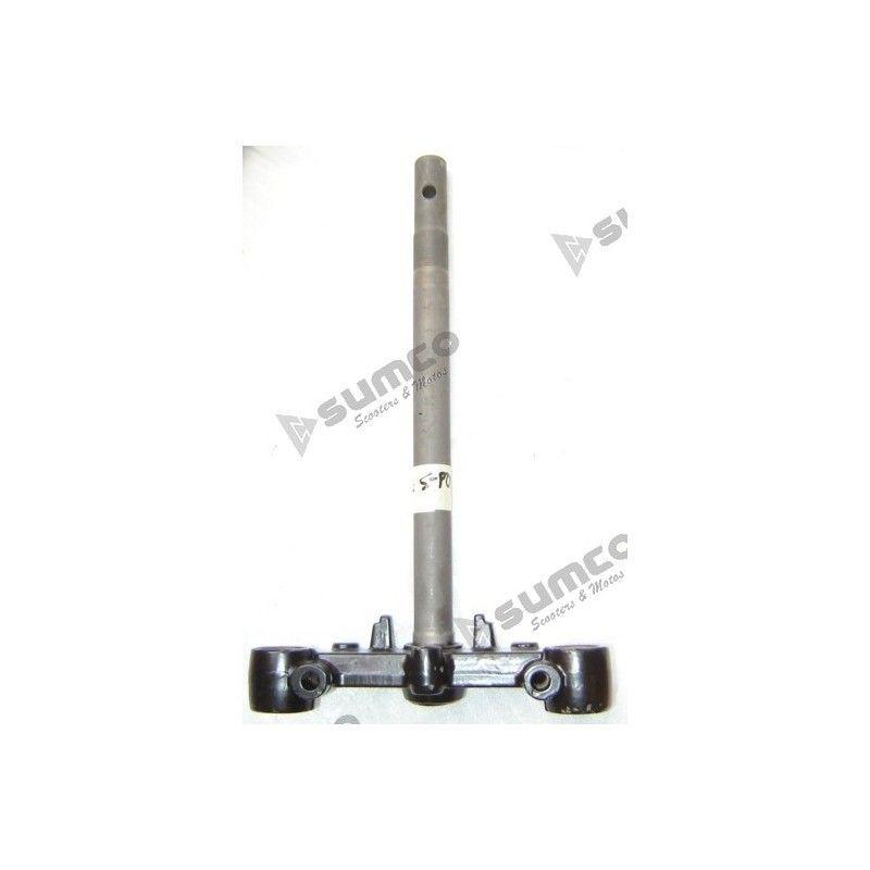 Steering Stem Lifan S-Power 50 2t (LF50QT-26B