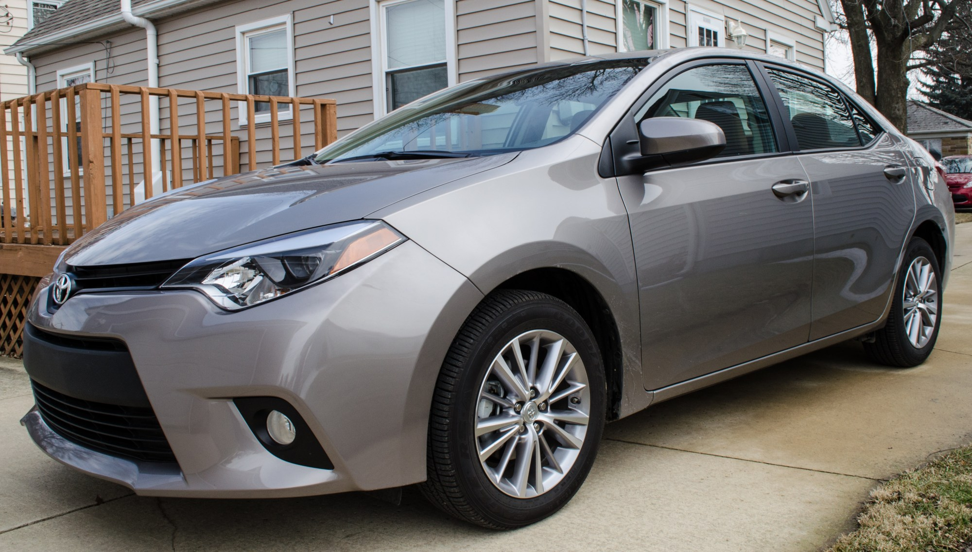 hight resolution of motor review fast facts manufacturer toyota model corolla