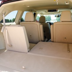 Toyota 4runner Captains Chairs Lawn Chair Fabric Material Fold Down Seats 2015 Highlander Video How To Html Autos Post