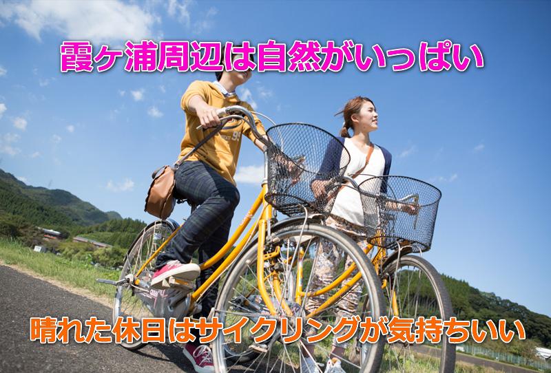 cycle800