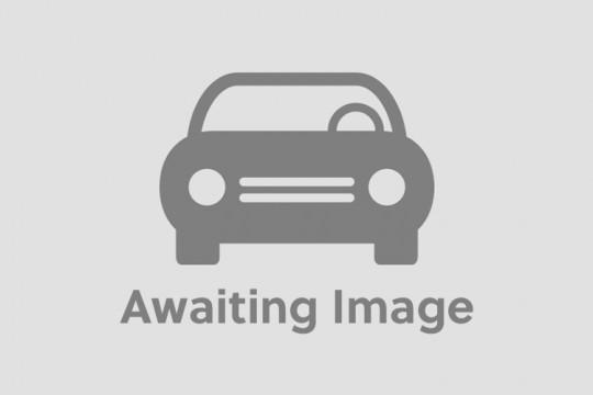 Volkswagen Motor Credit