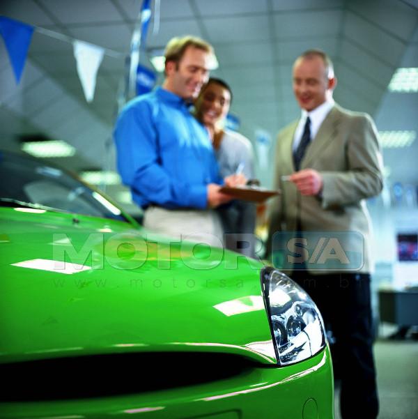 comprar carro - tabela fipe - financiamento