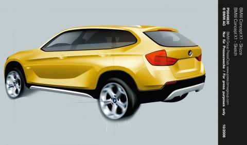 BMW_X1_11