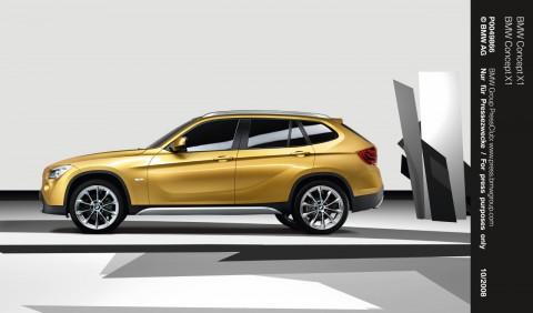 BMW_X1_25
