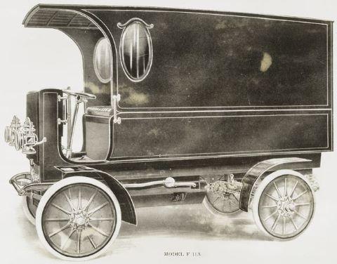 GM_Truck_01