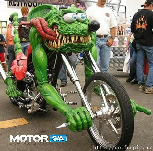 motos_estranhas_08