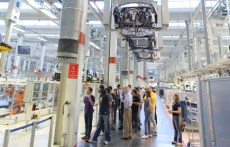 fabrica_VW_sbc000