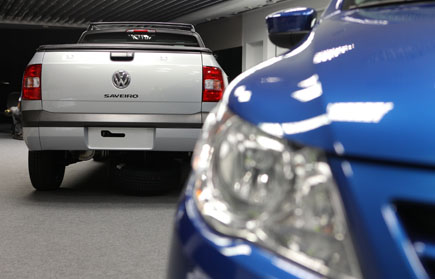 fabrica_VW_sbc0010