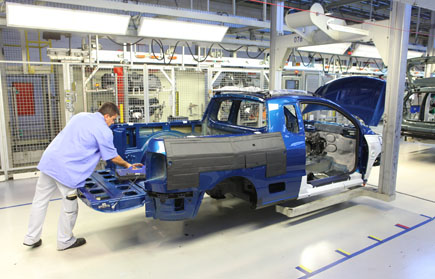 fabrica_VW_sbc0023