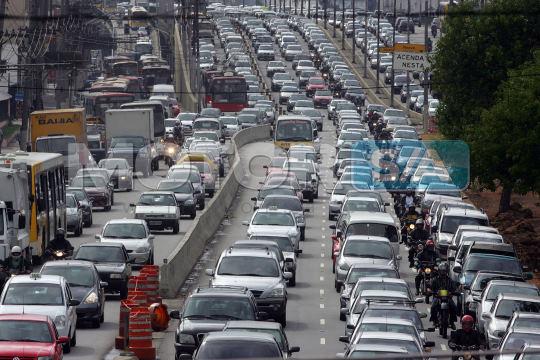 Carros e Trânsito - IPVA DETRAN 2011