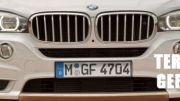 BMW X5 2014 - FOTOSBMW X5 2014 - FOTOS