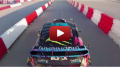 Ken Block - Need for Speed Rivals