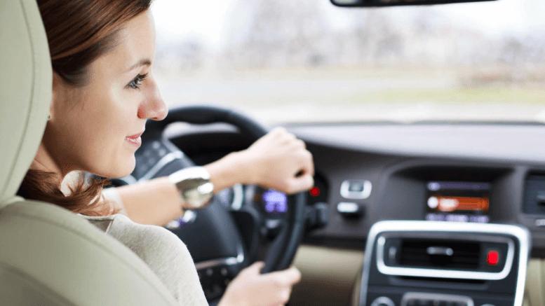 Carros. Verdades e mitos para cuidar