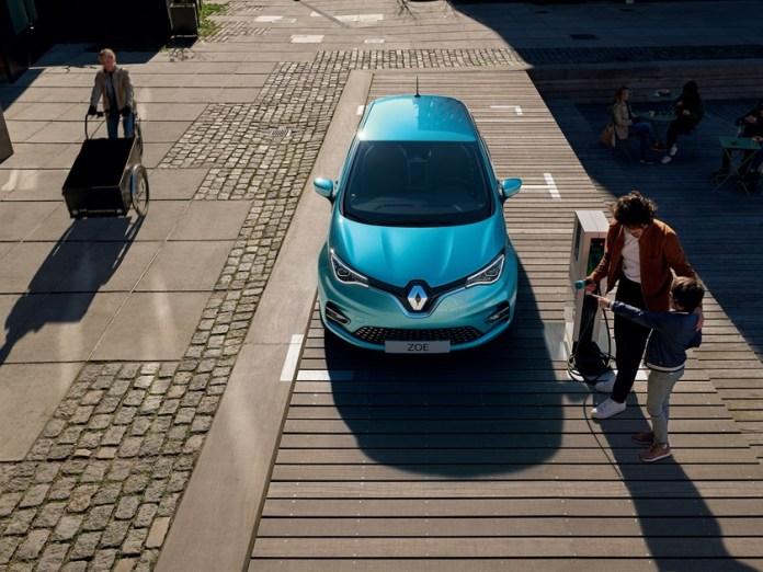 Nouvelle_Renault_ZOE