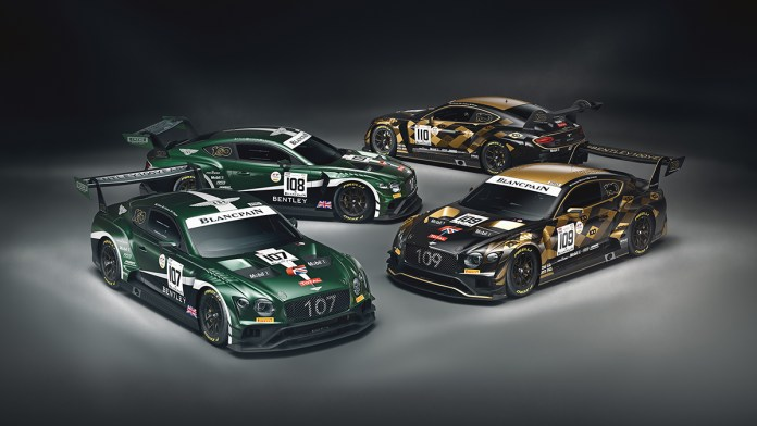 GT3_Centenary_Marketing_FullSet_4K Hero