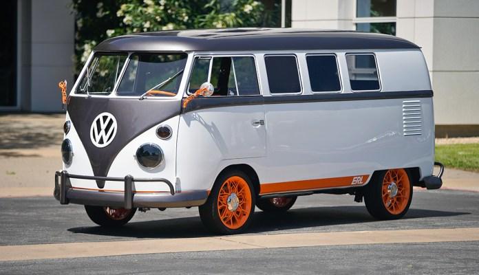 Type_20_concept_vehicle--10011