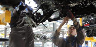 usine TMC affaire tahkout