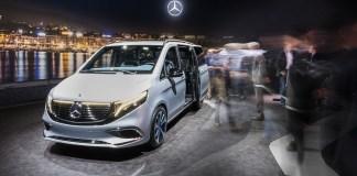 Mercedes-Benz-Cars-et-Vans-au-Salon-International-de-Francfort-2019-en-route-vers-un-futur-sans-émission