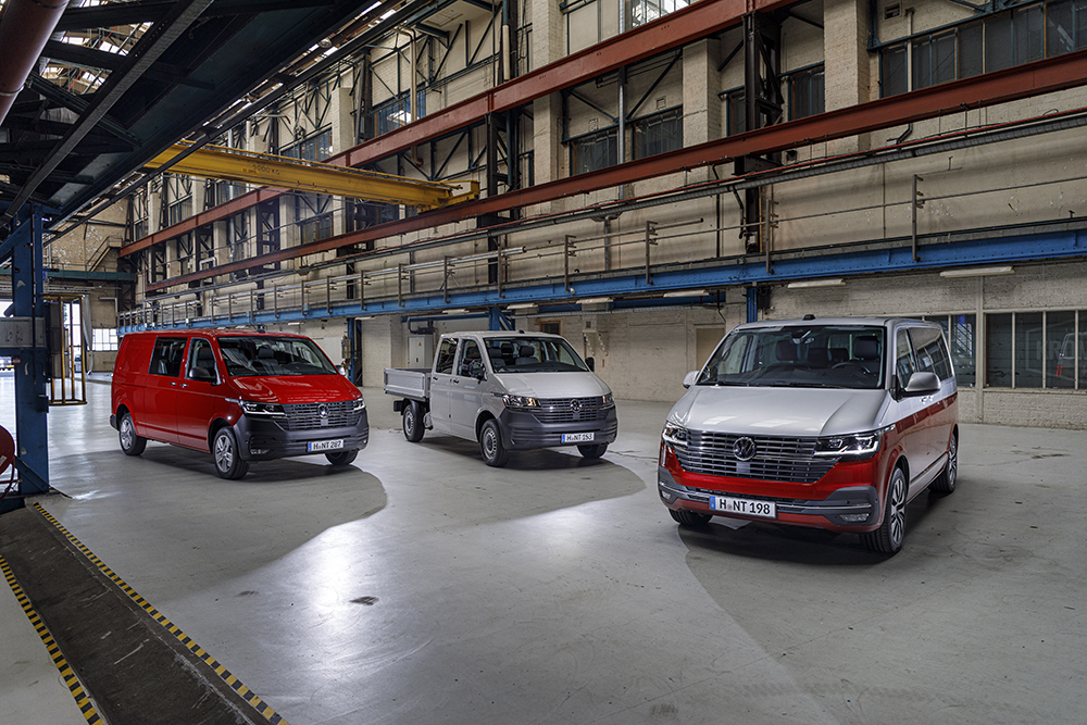 VW_T6-1-Group