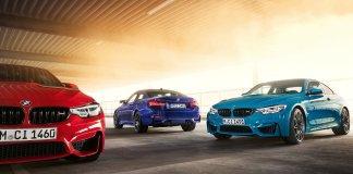 BMW-M4_Edition_M_Heritage